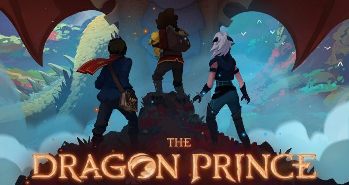 the dragon prince.jpg