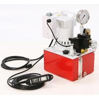 IBT-115_Single_Port_Power_Pack_Hydraulic_Pump.jpg