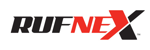 RufNex_Logo.jpg