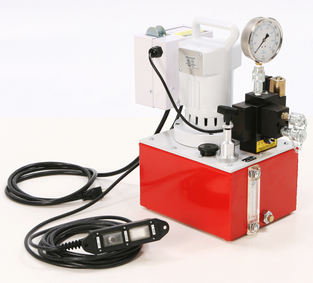 IBT-115_Single-Port_Power_Pack_Hydraulic_Pump.jpg