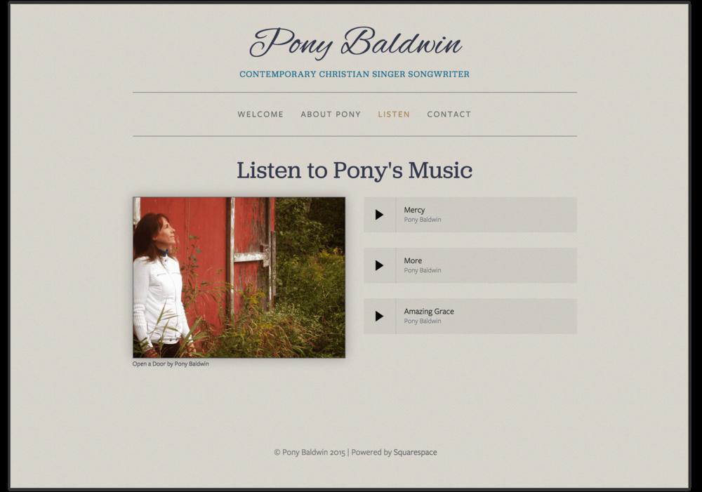 Pony Baldwin Listen.png