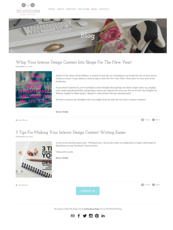 Deb Mitchell Writing-Blog-min.png