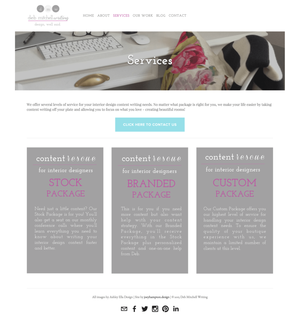 Deb Mitchell Writing-Services-min.png