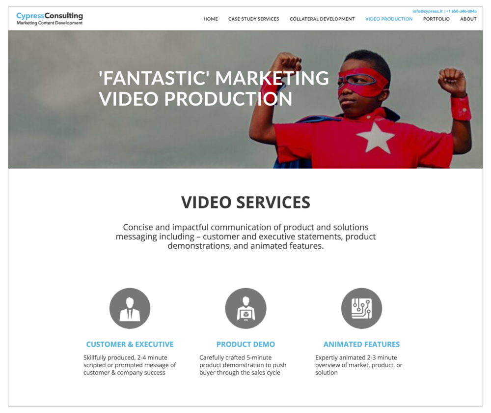 Video Production — Cypress Consulting   Doug Silverstein.png