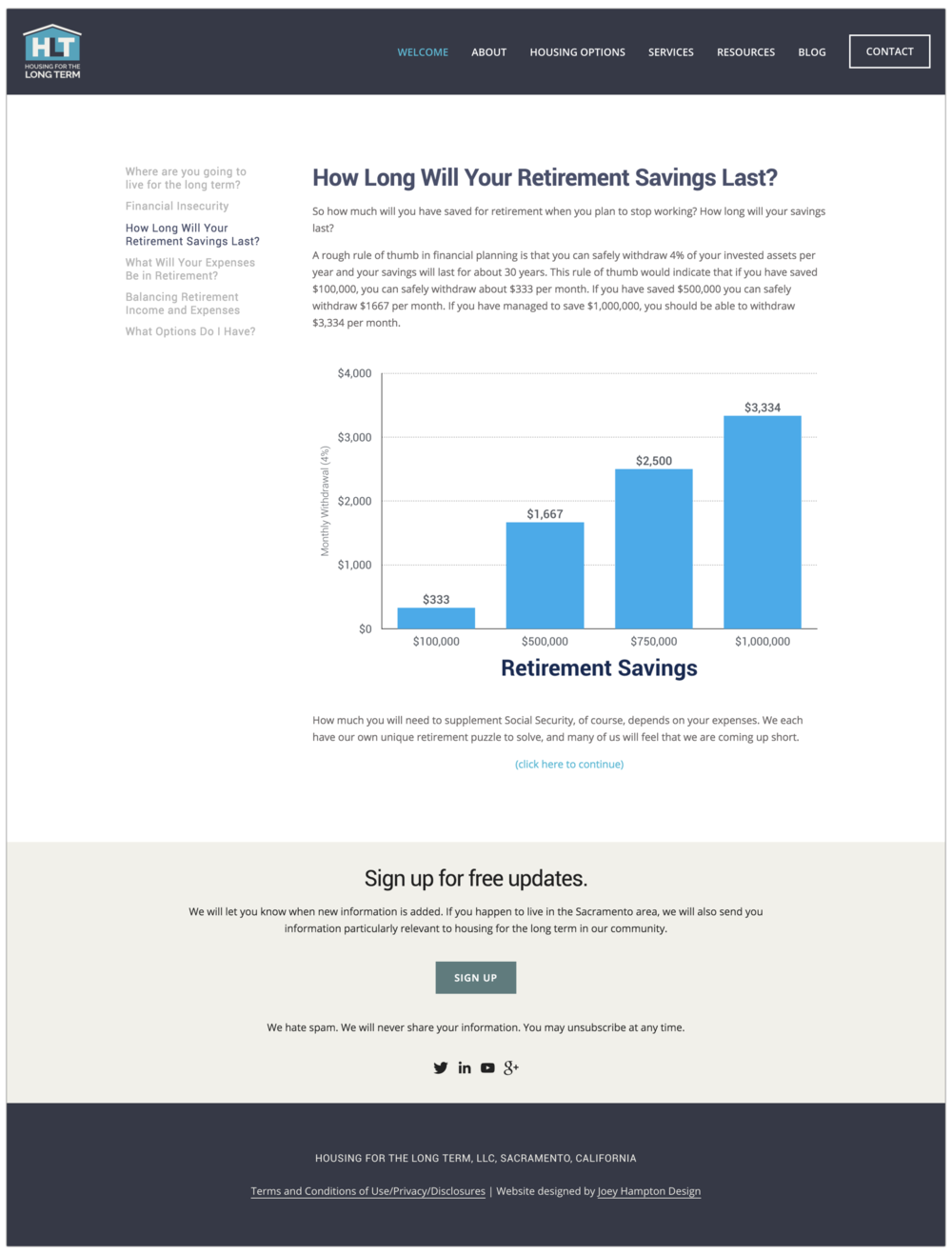 How Long Will Your Retirement Savings Last  — Housing For The Long Term.png