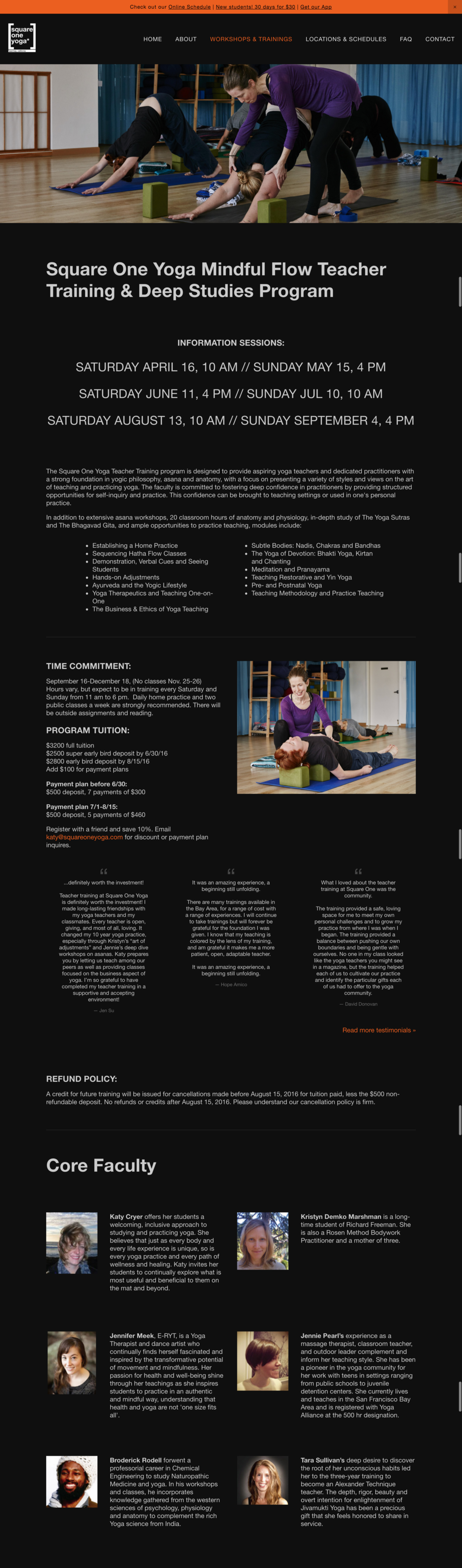 Teacher Trainings — Square One Yoga.png