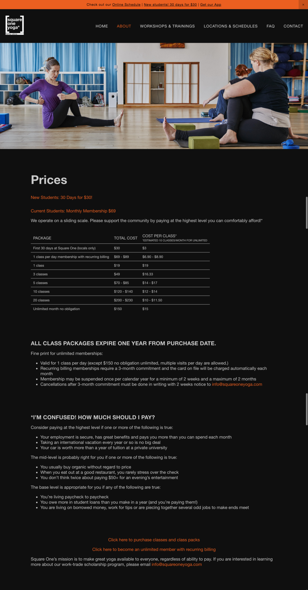Prices — Square One Yoga.png