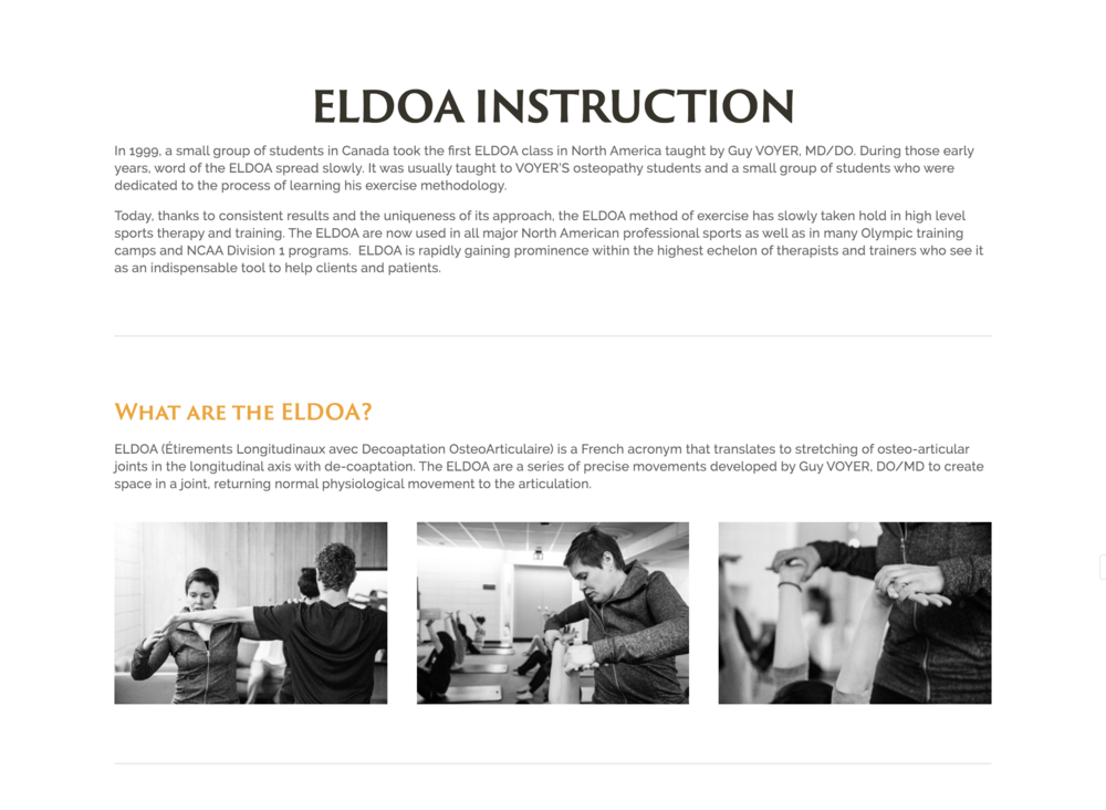 Evolutions Institute for Soma Instruction - Eldoa.png