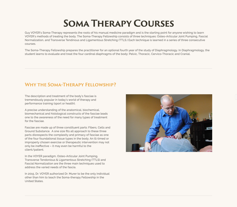 Evolutions Institute for Soma Instruction - SomaTherapy.png