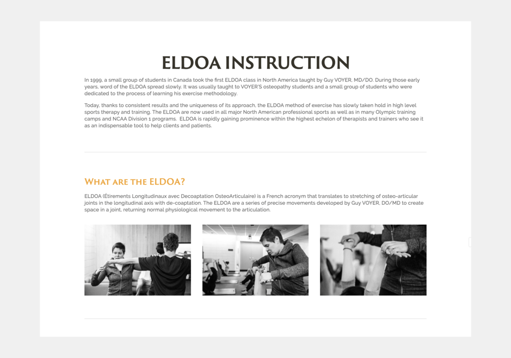 EISI Screen Instruction-min.png