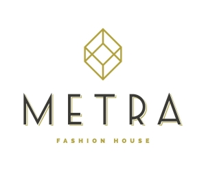 METRA fashion house