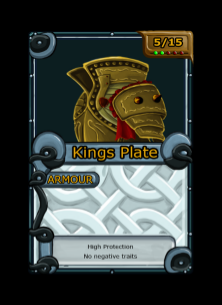 armor card 4 copy.png