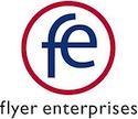 Flyer_Enterprises_Logo.jpg