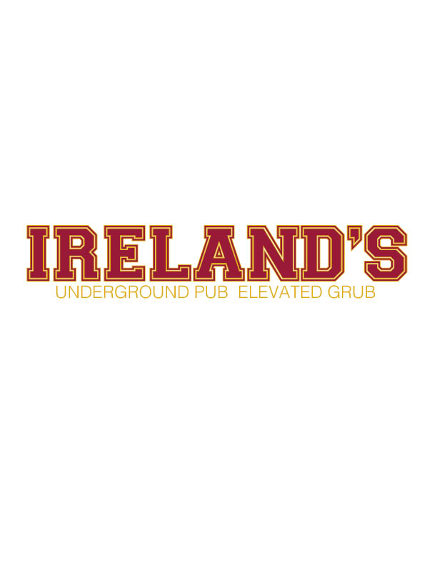 Irelands_logo_2.jpg