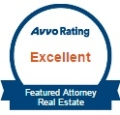 Excellent Rated by Avvo Real Estate Attorney | Jacob Shapiro