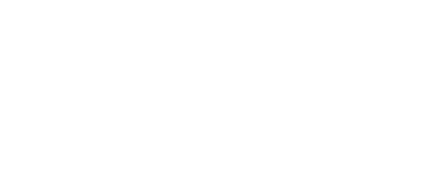 Chicago Real Estate, Estates & Trusts Attorneys | Ansari & Shapiro