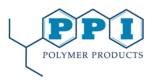 Logo design for Polymer Products