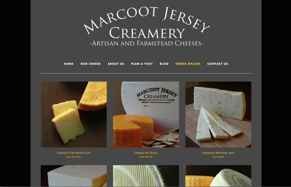 webdesign-greenapplelane-marcootcreamery2.png
