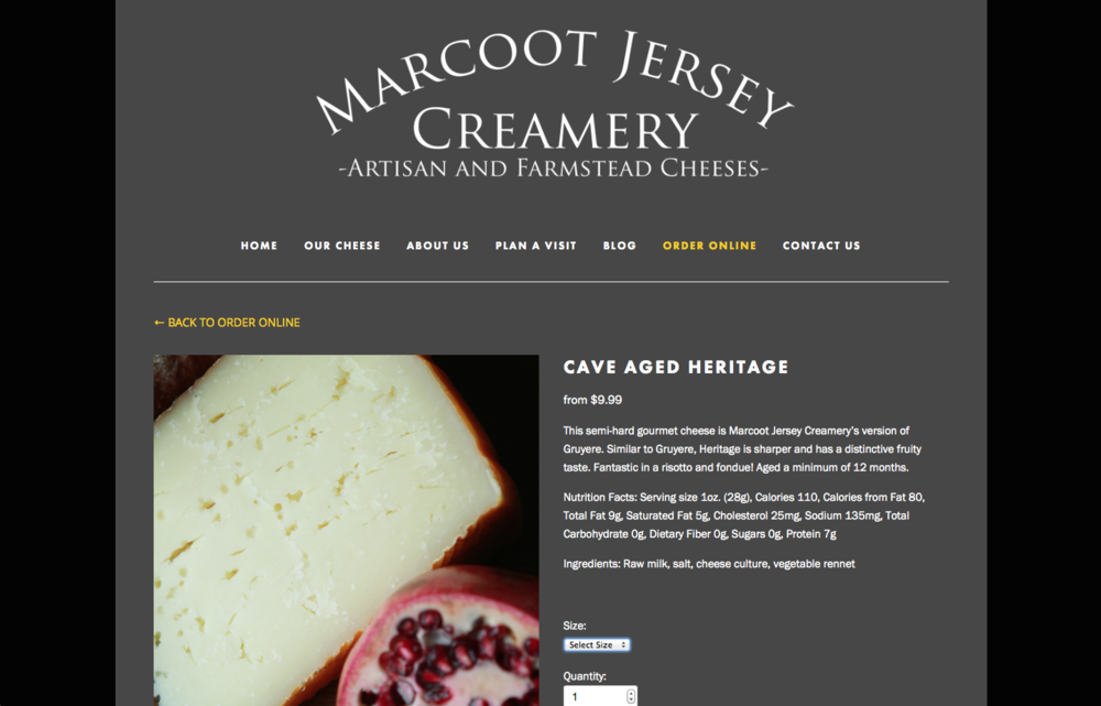 webdesign-greenapplelane-marcootcreamery4.png