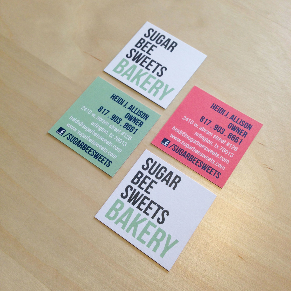 custom-businesscard-square-doublesided-multiplecolors.jpg