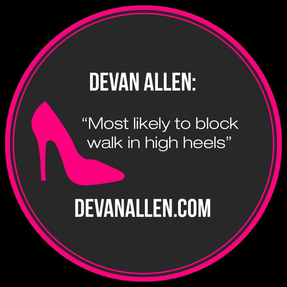 Devan-Allen-high-heels.png