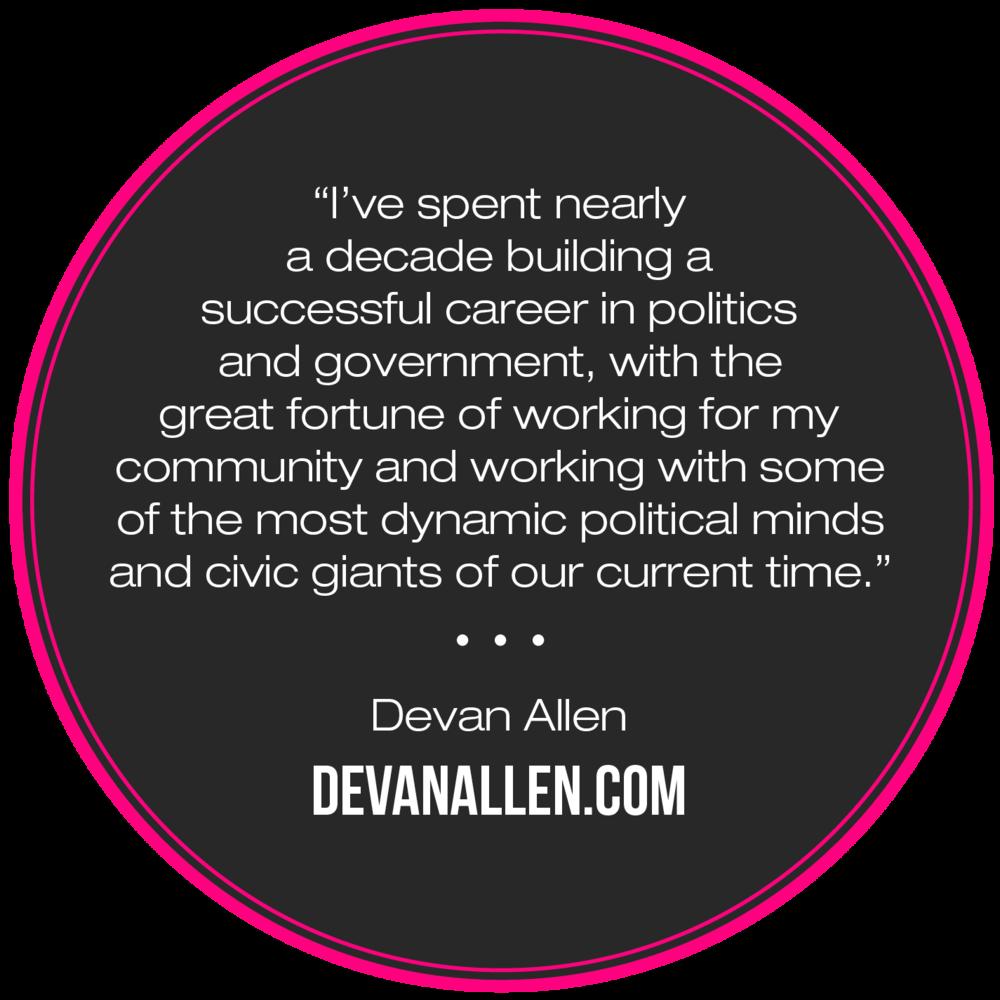 Devan-Allen-quote1.png