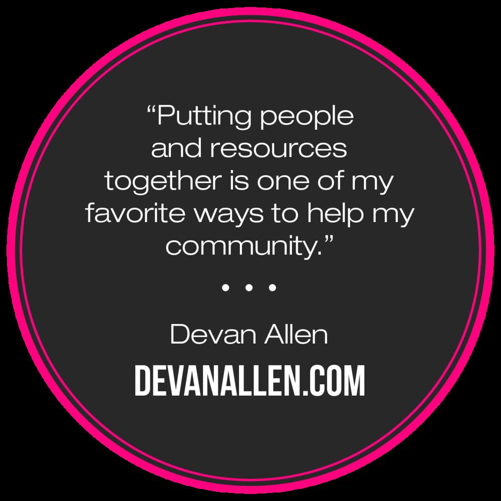 Devan-Allen-quote2.png