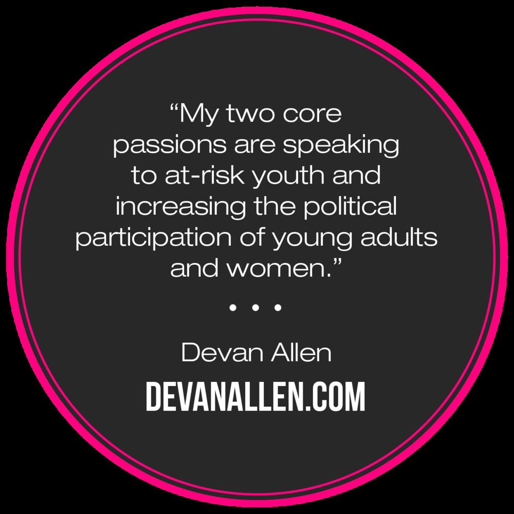 Devan-Allen-quote3.png