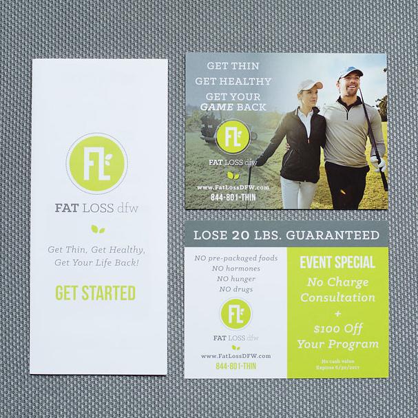greenapplelane-brochure-postcard-handout-design-printing.jpg