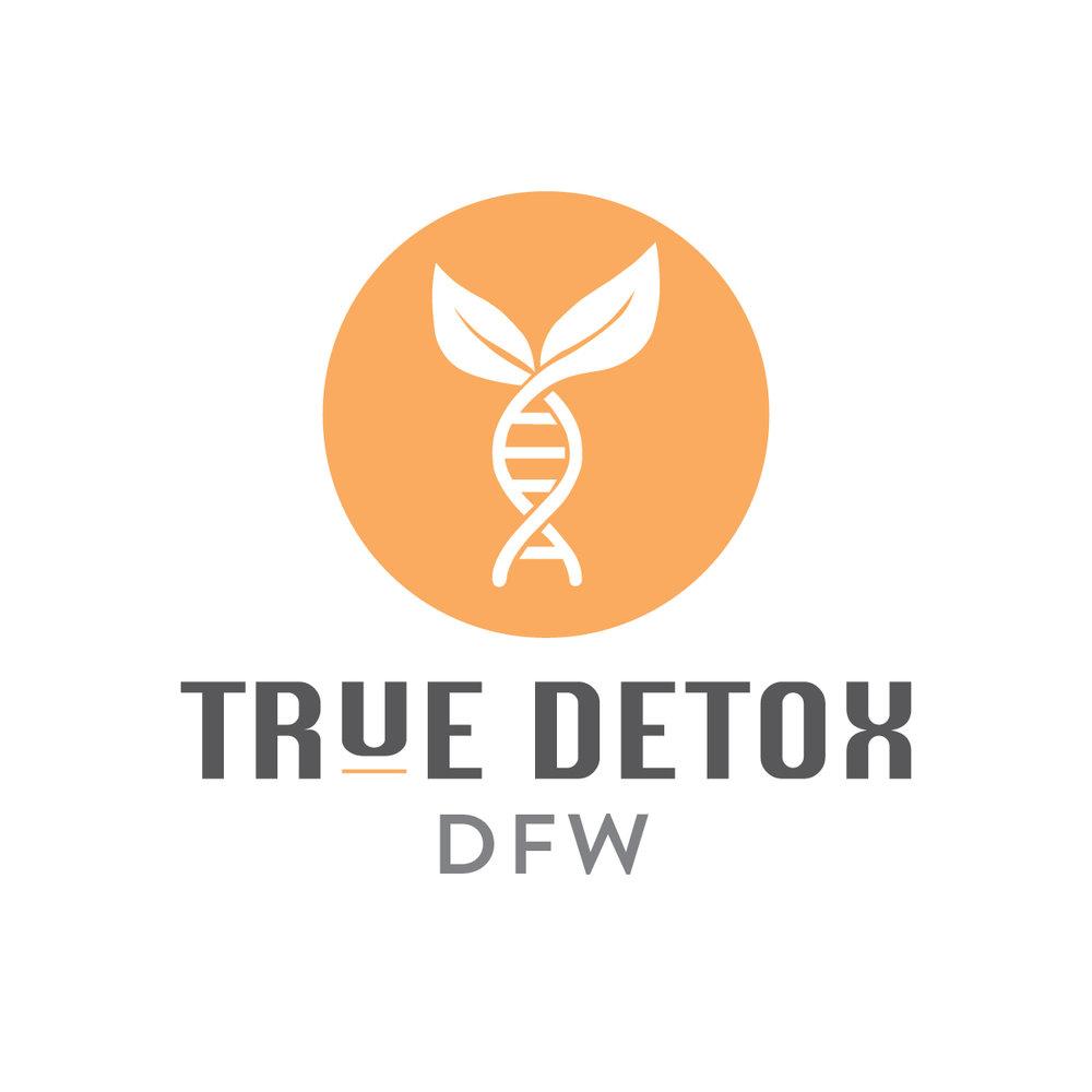 TrueDetoxDFWlogo-01.jpg