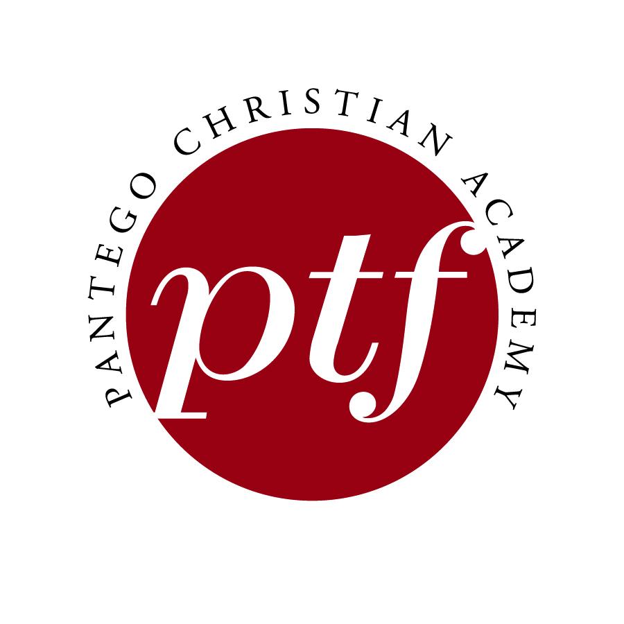PTFLogo2