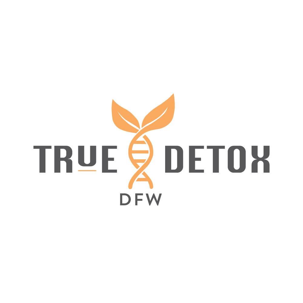 TrueDetoxDFWlogo-02.jpg