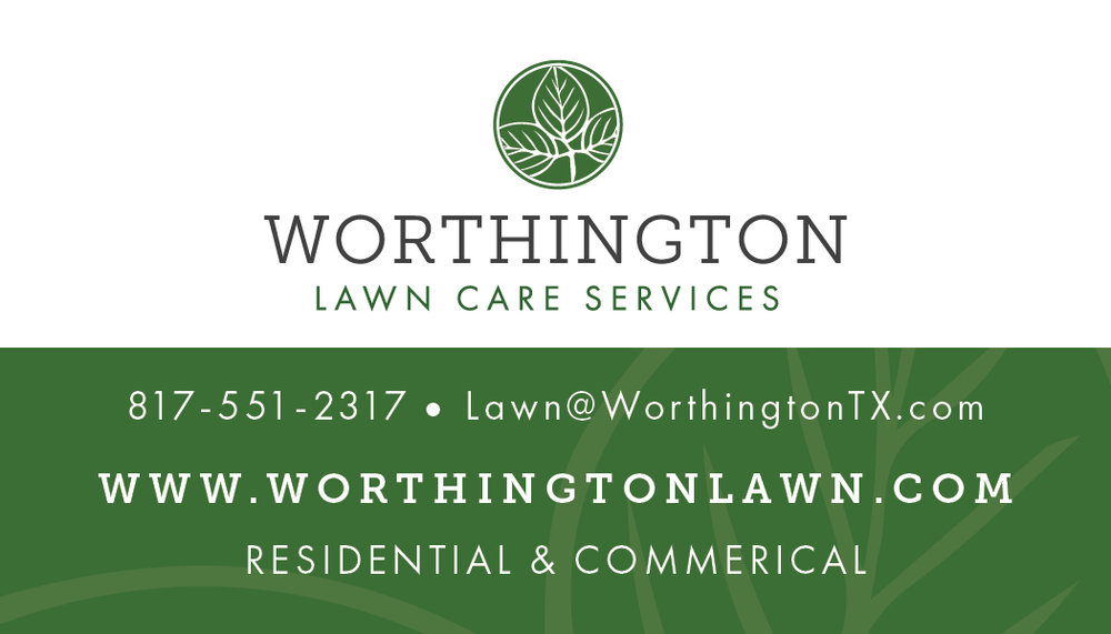 WorthingtonLawn_BC_prs2.jpg