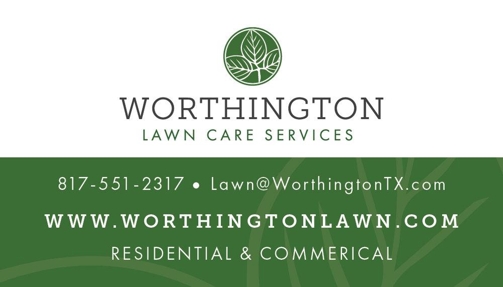WorthingtonLawn_BC_prs2.jpg