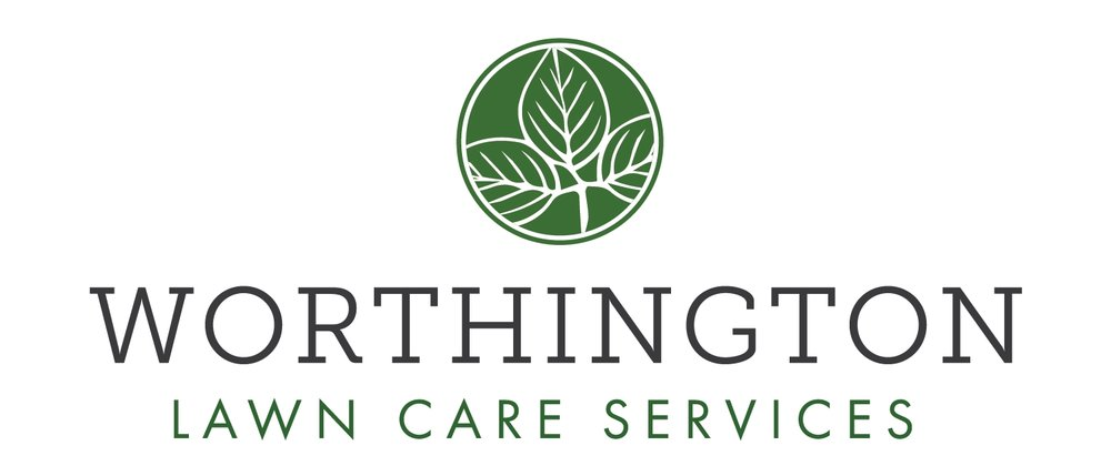 Worthington-Lawn-Logo_final.jpg