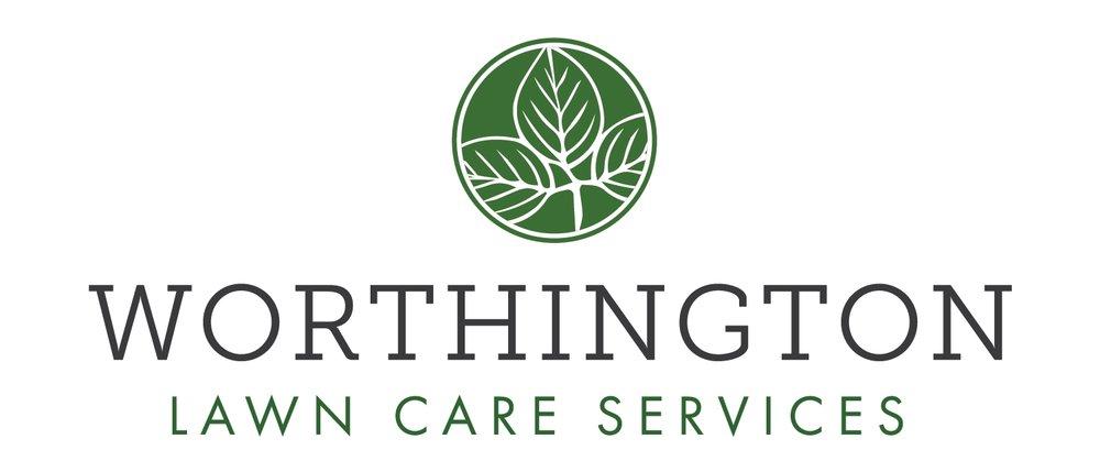 Worthington-Lawn-Logo_final.jpg