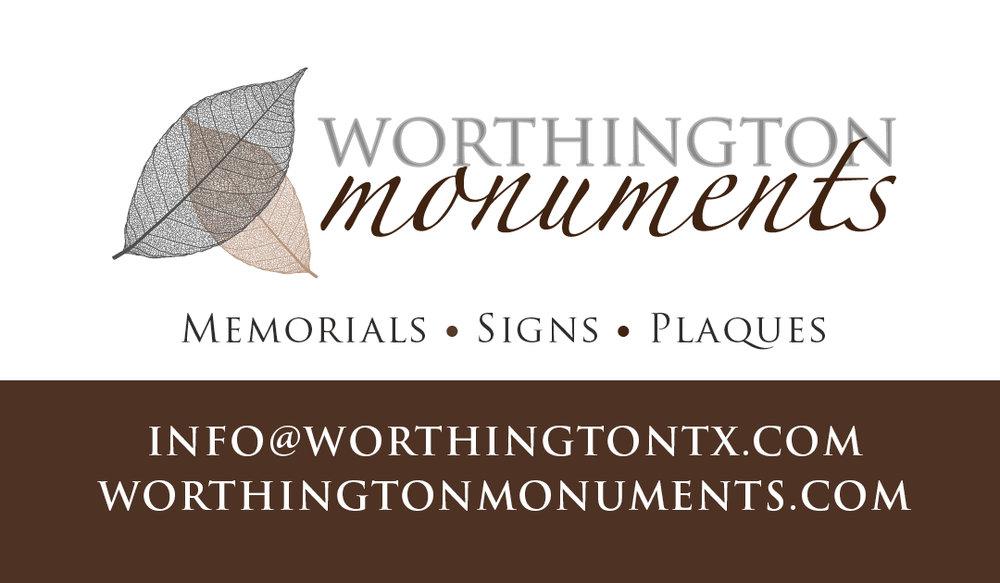Worthington_General_press2.jpg
