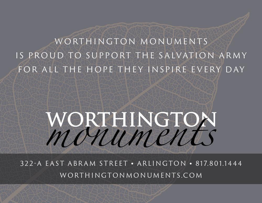 Worthington_SalvArmyProgAd.jpg
