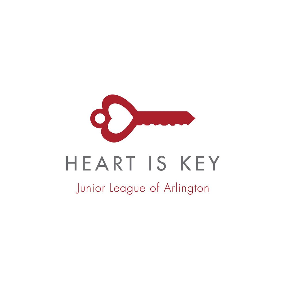 juniorleaguearlington_logodesign.jpg