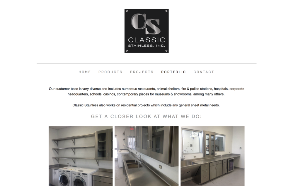 webdesign-greenapplelane-classicstainless.png