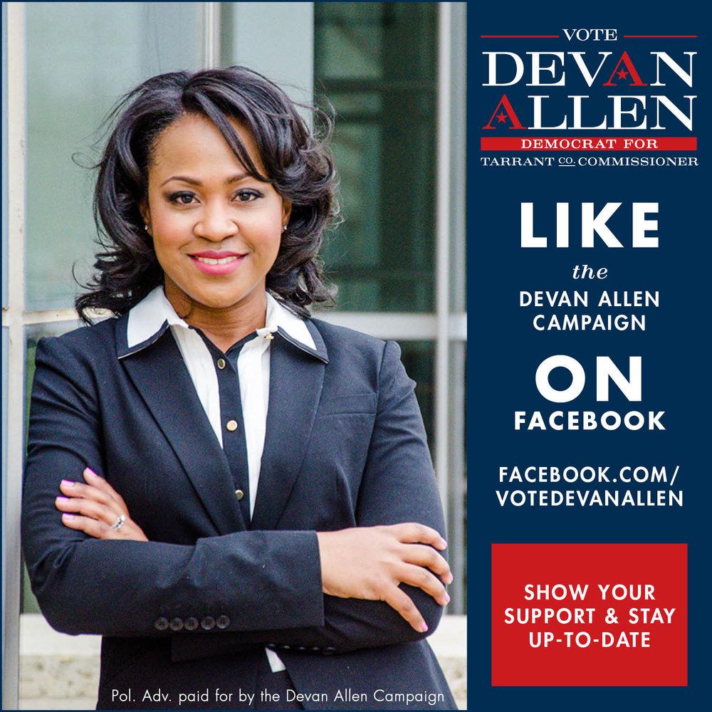 VoteDevanAllen_Social.jpg
