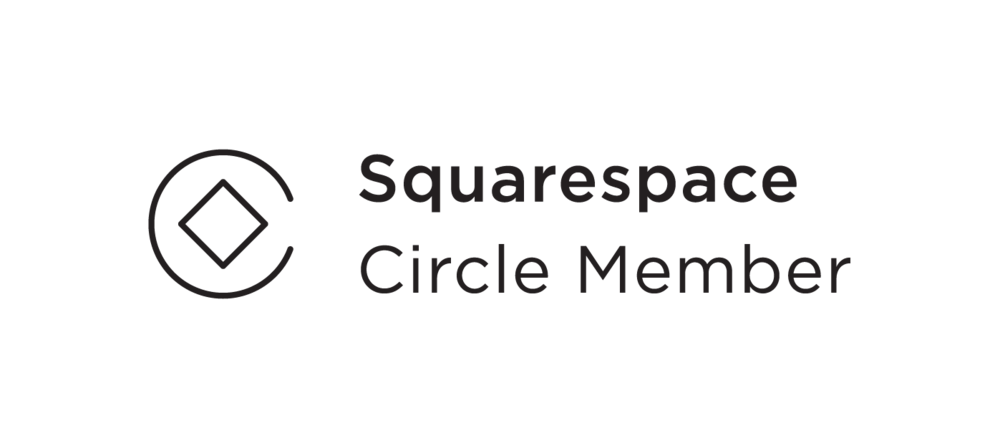 circle-member-badge-white-01.png