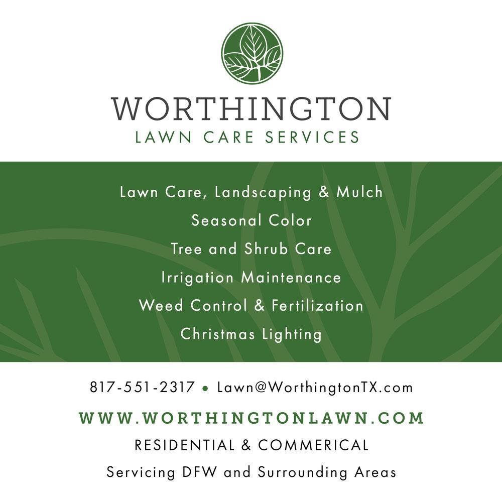 WorthingtonLawn-green-apple-lane.jpg