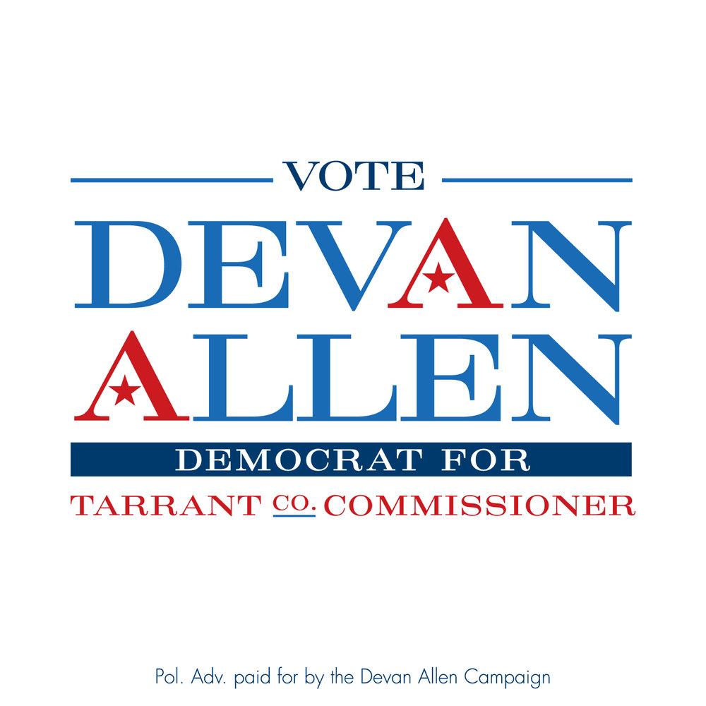 Devan_DEM_TCC-01.jpg
