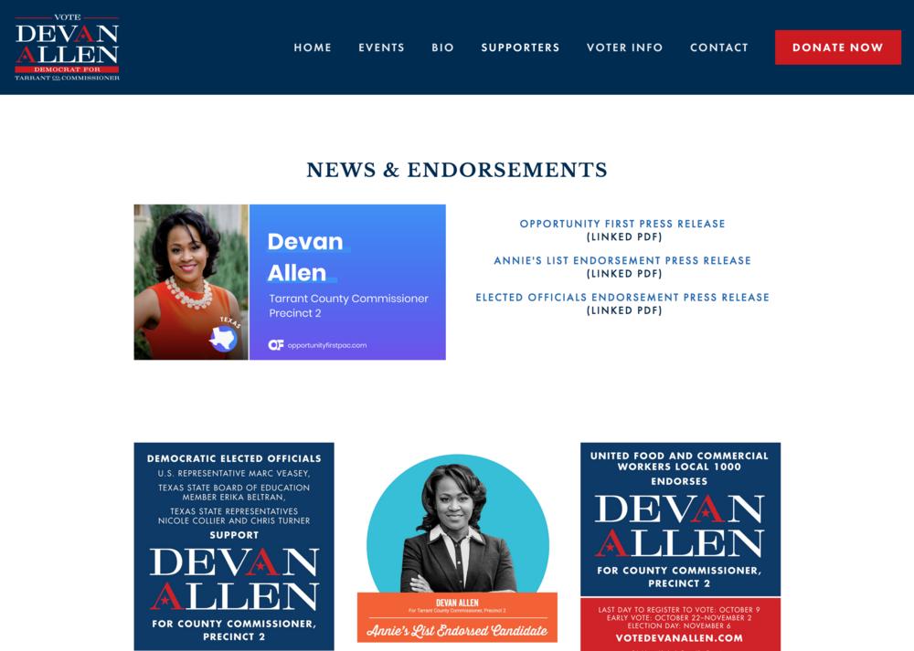 devanallen-campaign-website-greenapplelane.png