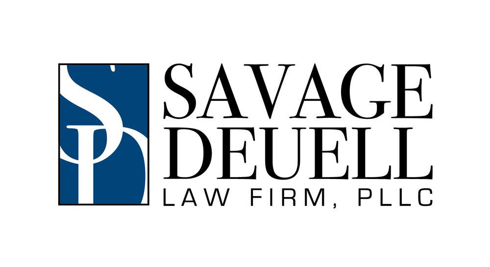 SDLaw_Logo_final.jpg