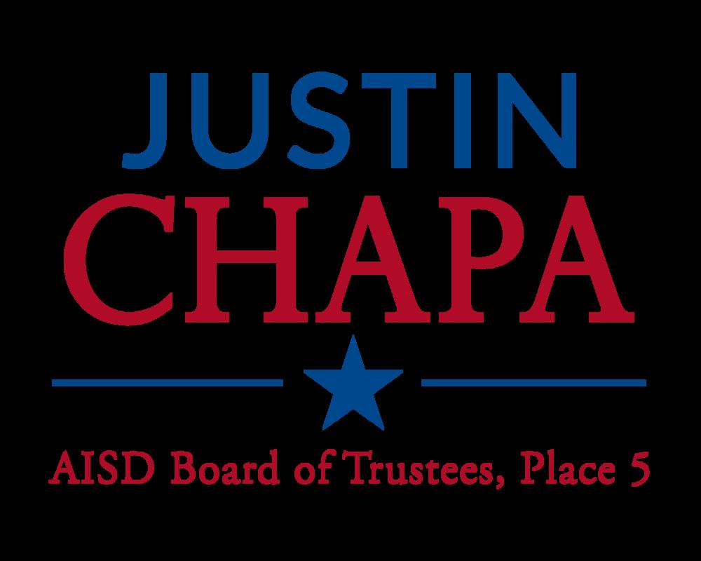 JustinChapa_Logo_Star-plain2.png