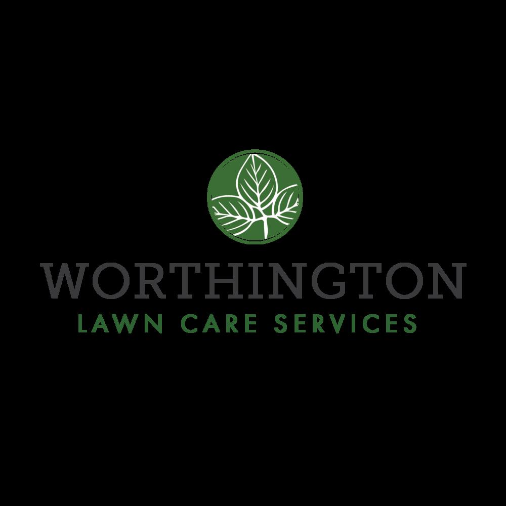 Worthington-Lawn-Logo_final.png