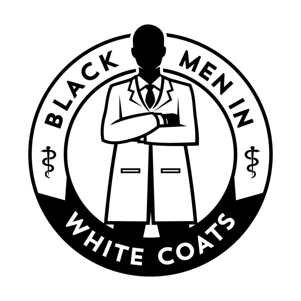 BMWC_Logo_final.jpg