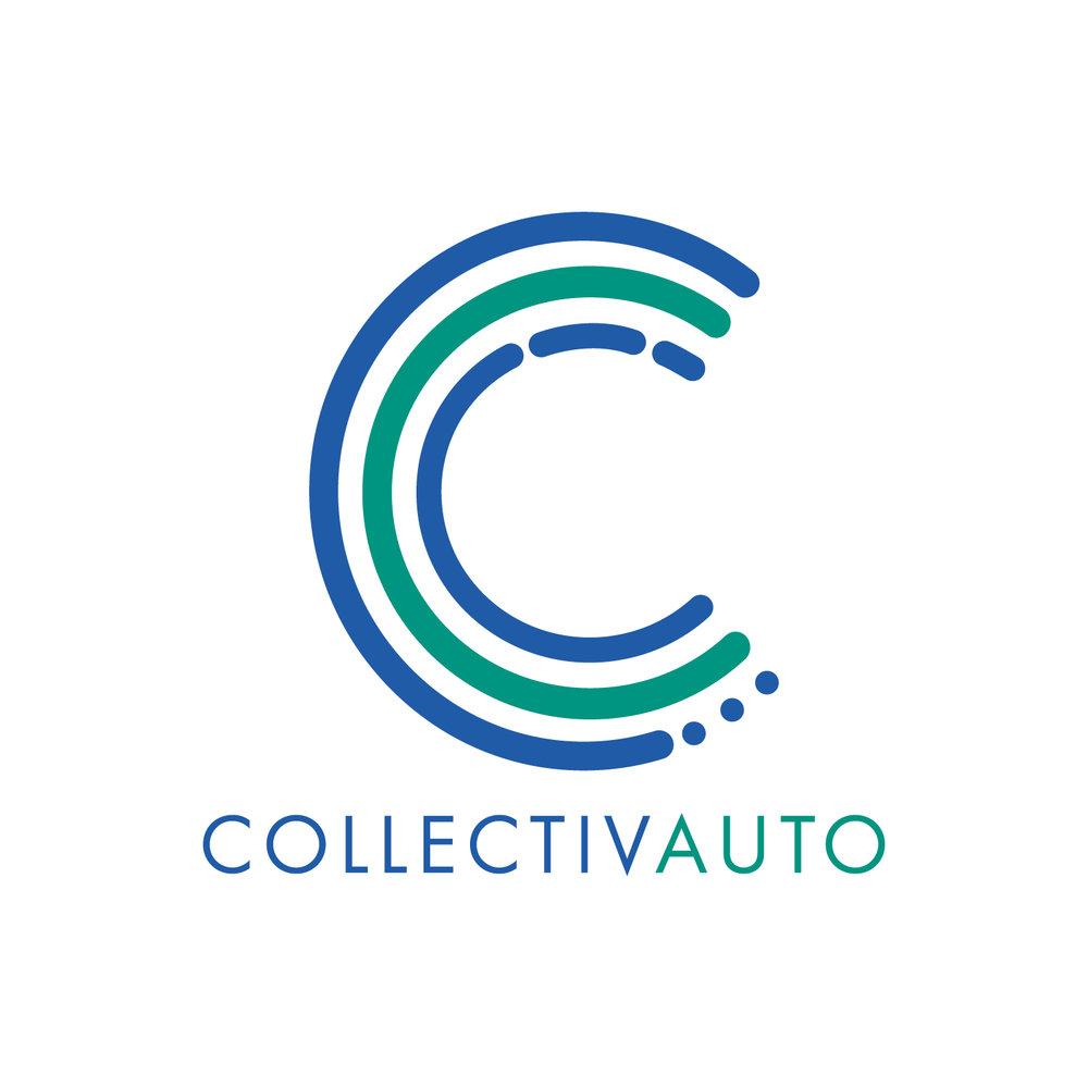 Collectiv_logo-02.jpg